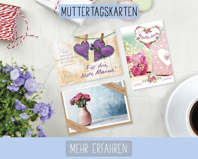 Banner-Karten-Muttertag-banner-a