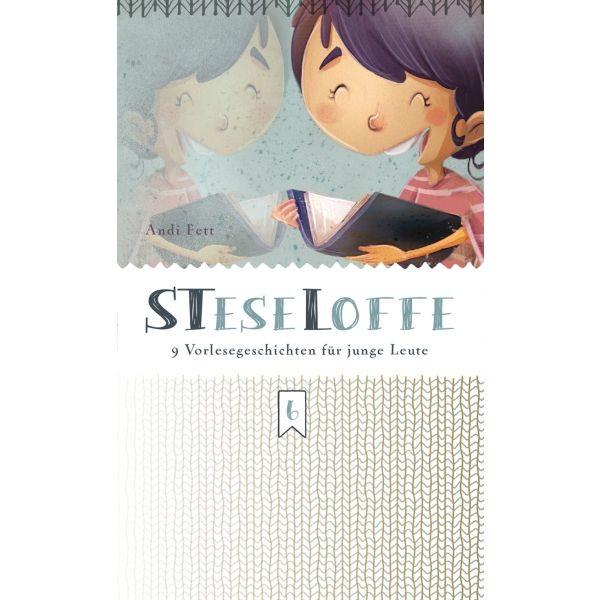 STeseLoffe (6)