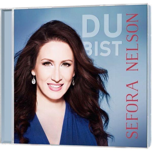 Du bist (Audio - CD)