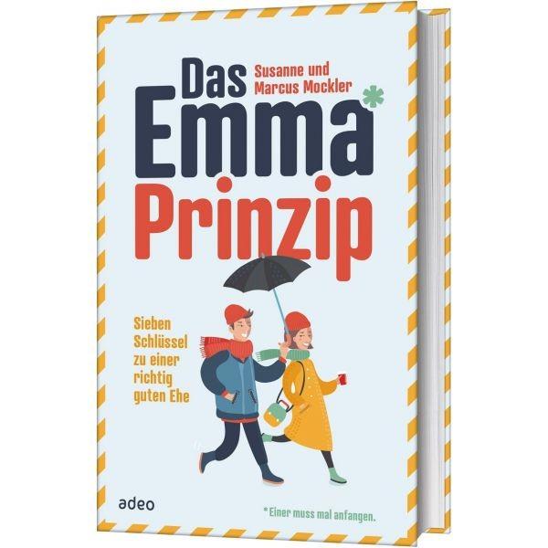 Das Emma Prinzip