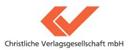 CV Dillenburg