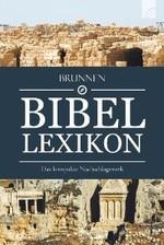 Brunnen Bibel-Lexikon Das kompakte Nachschlagewerk