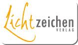 Lichtzeichen Verlag