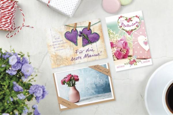 Banner-Karten-Muttertag-1a