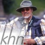khn_portrait_k2