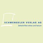 logo_schwengeler