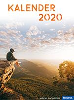 bolanz_kalenderprospekt_2020