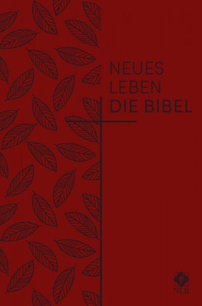 Neues Leben. Die Bibel, Taschenausgabe