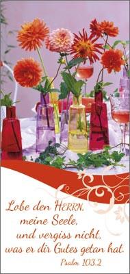 MLZ Bunte Vasen
