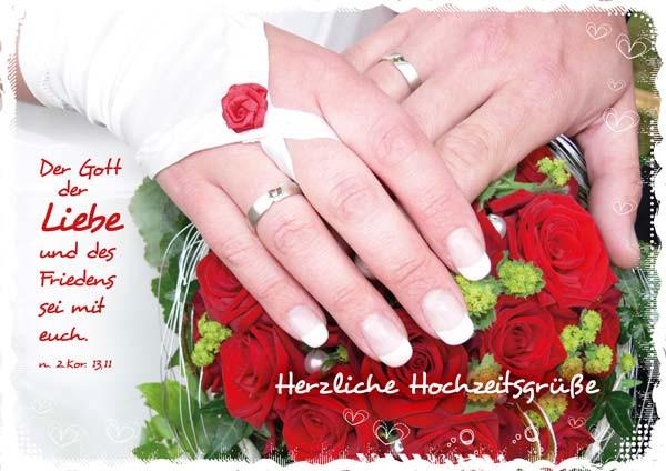 DK Hände mit Ringen
