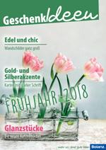 bolanz_fruehjahrsvorschau_21081FIwk8H9btWbx