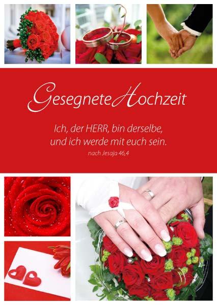 DK Hochzeitsbilder